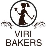 Viri Bakers