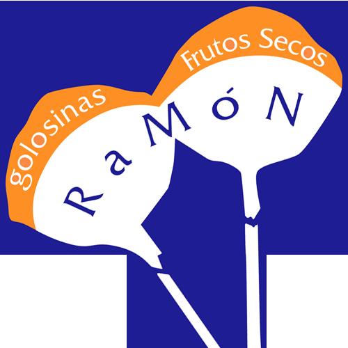 Golosinas Ramón