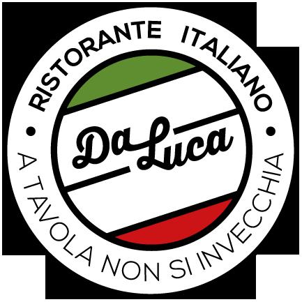 Restaurante DaLuca