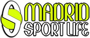 Madrid Sport Life